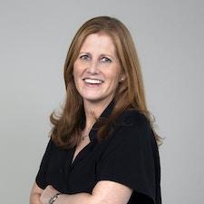 Allison Hoffman, CLO