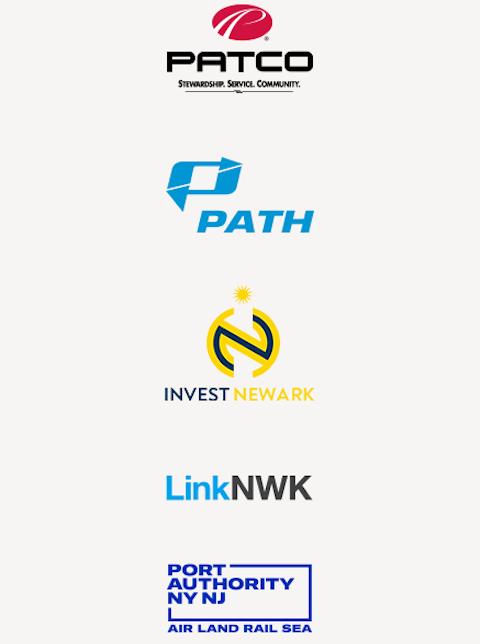 NJ market partner logos
