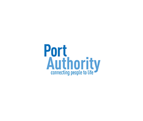 Pittsburgh transit partner logo