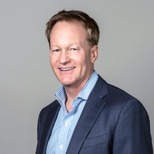 Craig Abolt, Chief Financial Officer