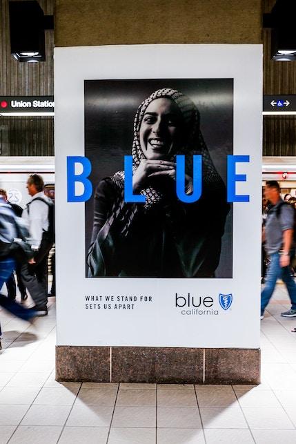 Blue Shield Static Creative